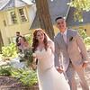 The_Edens_Wedding-354