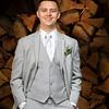 The_Edens_Wedding-187