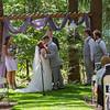 The_Edens_Wedding-49
