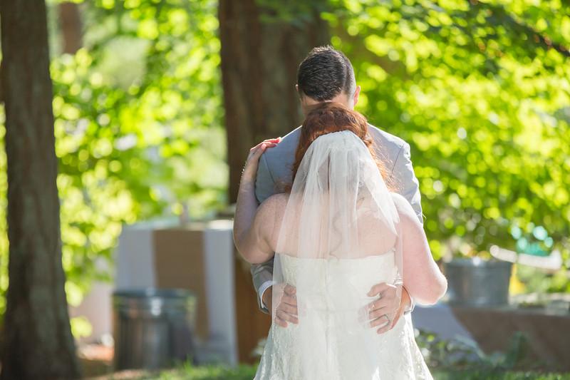 The_Edens_Wedding-424