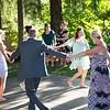 The_Edens_Wedding-493