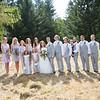 The_Edens_Wedding-308