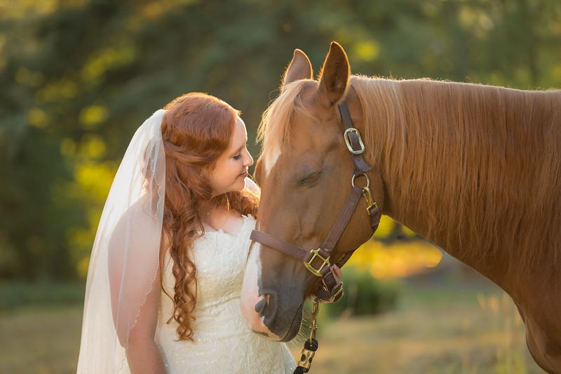 The_Edens_Wedding-75