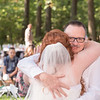 The_Edens_Wedding-361