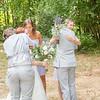 The_Edens_Wedding-301