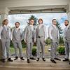 The_Edens_Wedding-182