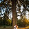 The_Edens_Wedding-549