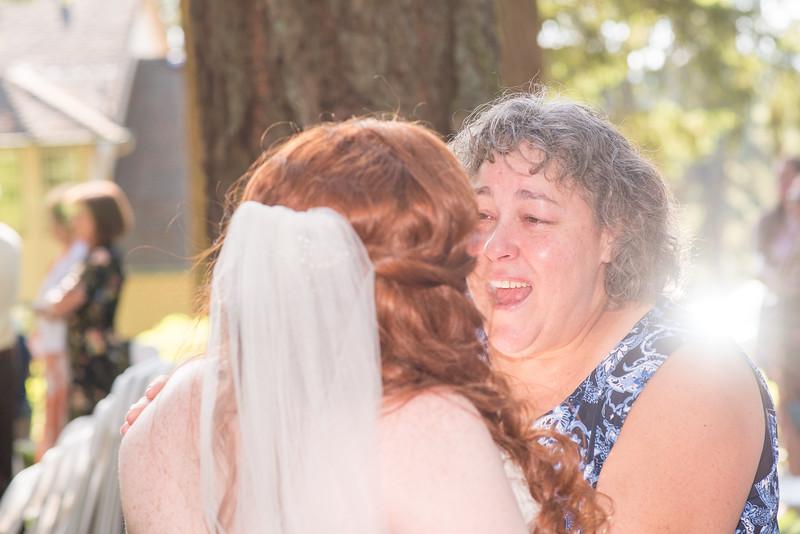 The_Edens_Wedding-362