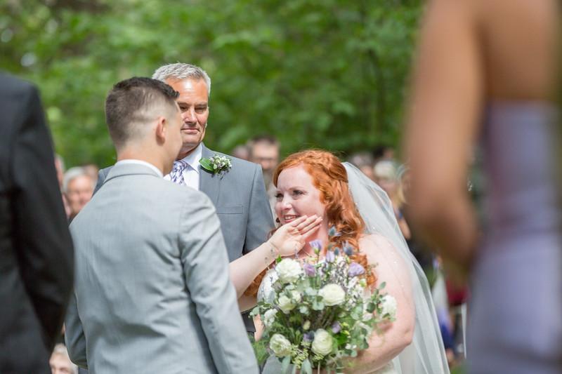 The_Edens_Wedding-246