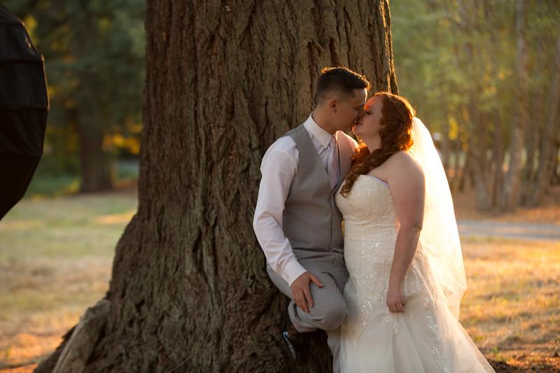 The_Edens_Wedding-548