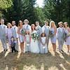 The_Edens_Wedding-305