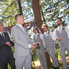 The_Edens_Wedding-278