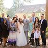 The_Edens_Wedding-373