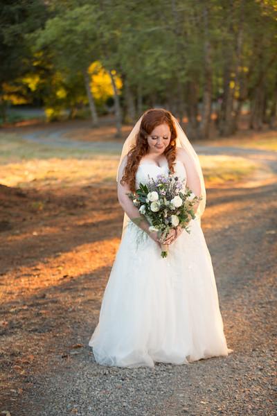 The_Edens_Wedding-541