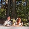 The_Edens_Wedding-416