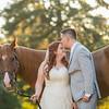 The_Edens_Wedding-527