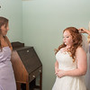 The_Edens_Wedding-144