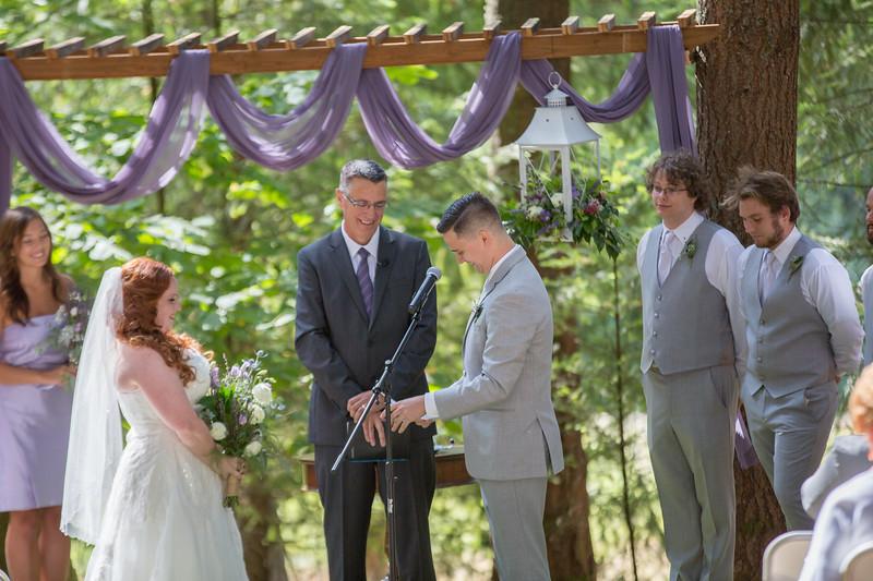 The_Edens_Wedding-258