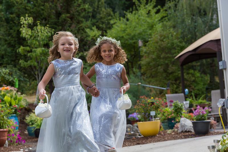 The_Edens_Wedding-208
