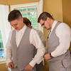 The_Edens_Wedding-167