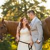The_Edens_Wedding-529