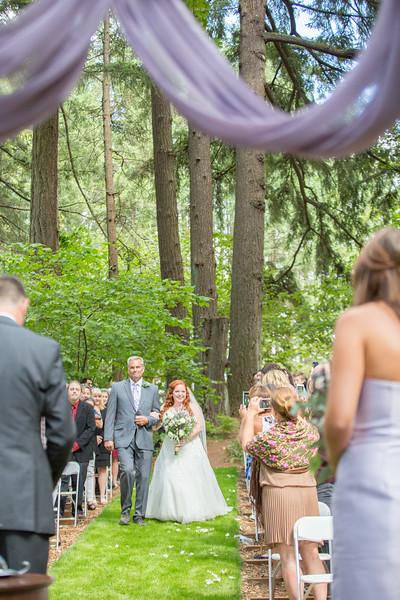 The_Edens_Wedding-244