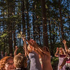 The_Edens_Wedding-441
