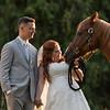 The_Edens_Wedding-516