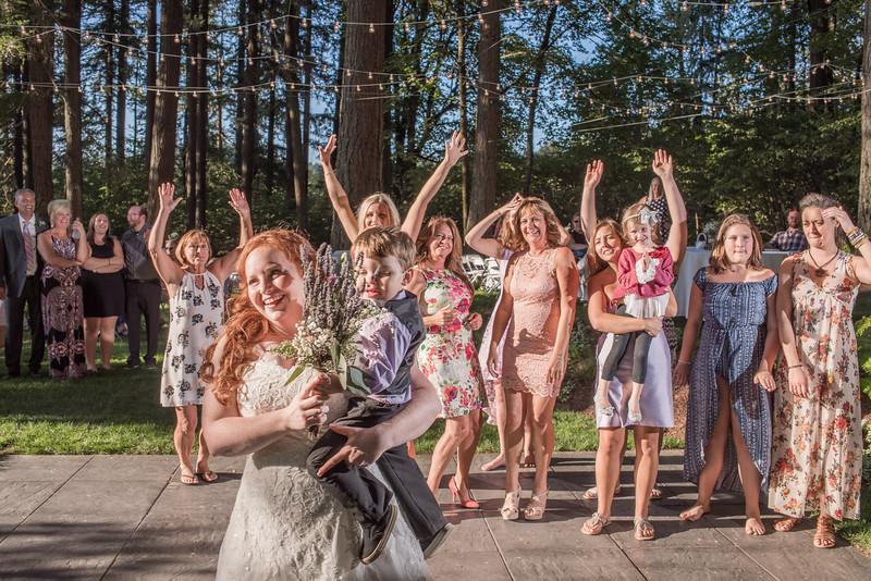 The_Edens_Wedding-438