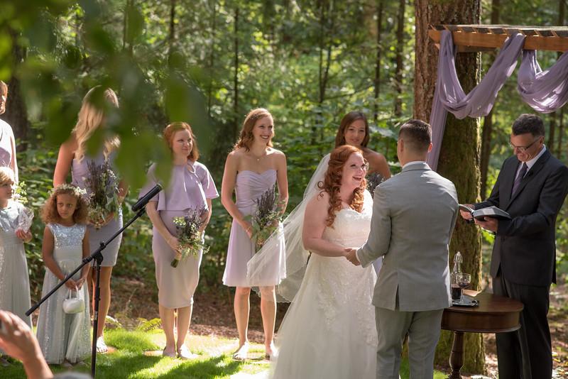 The_Edens_Wedding-293