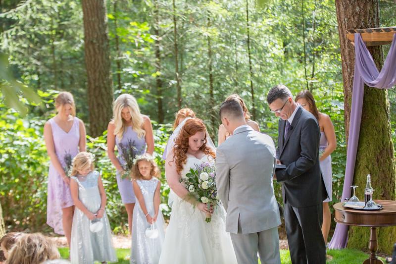 The_Edens_Wedding-38