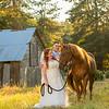 The_Edens_Wedding-505