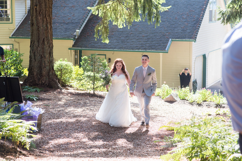 The_Edens_Wedding-352