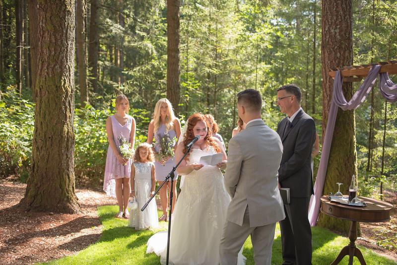 The_Edens_Wedding-268