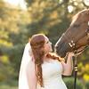 The_Edens_Wedding-520