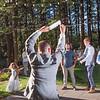 The_Edens_Wedding-447