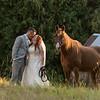 The_Edens_Wedding-515