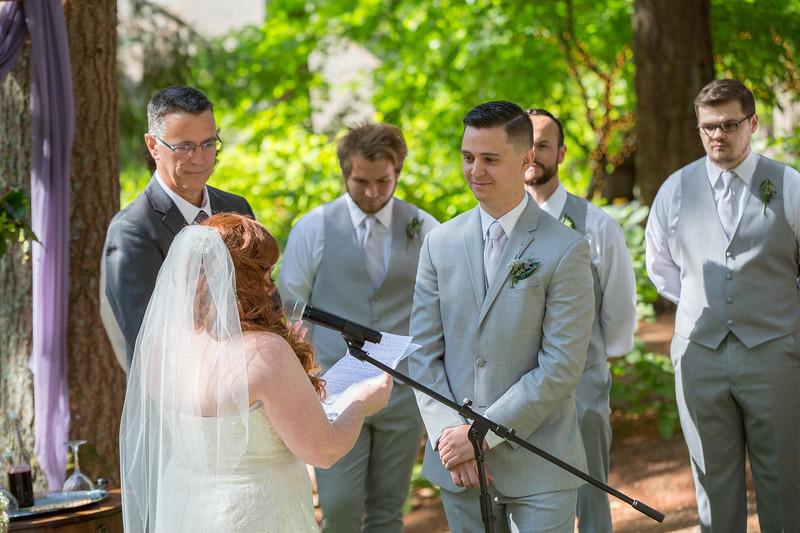 The_Edens_Wedding-270