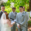 The_Edens_Wedding-270