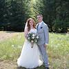 The_Edens_Wedding-317