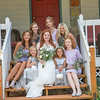 The_Edens_Wedding-222