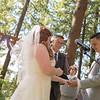 The_Edens_Wedding-44