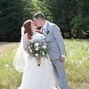 The_Edens_Wedding-319