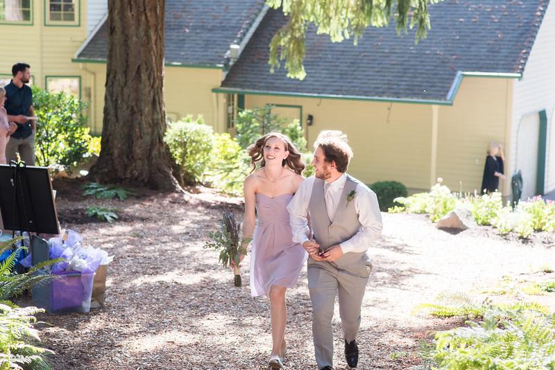 The_Edens_Wedding-349