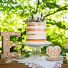 The_Edens_Wedding-64