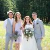 The_Edens_Wedding-60