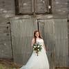 The_Edens_Wedding-559