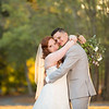 The_Edens_Wedding-538