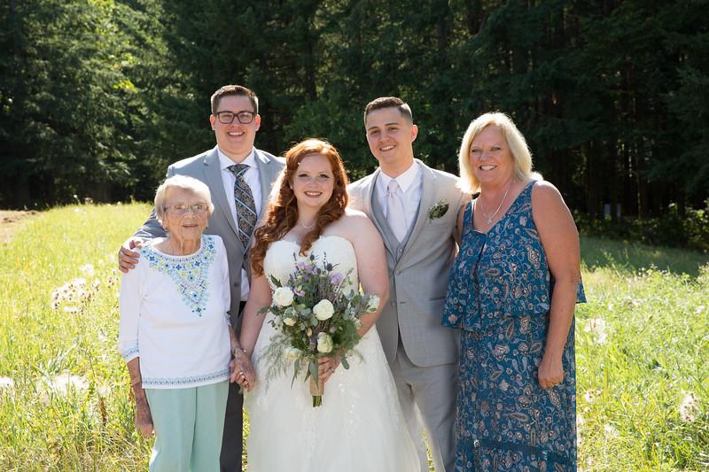 The_Edens_Wedding-334