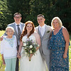 The_Edens_Wedding-334